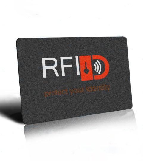 Protected-Cards-RFID-Blocking-Card-for-Wallet (1)