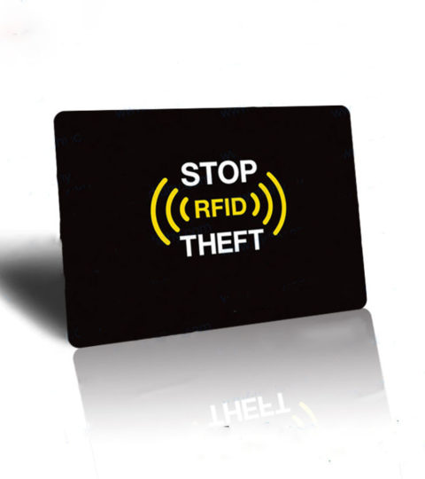 Protected-Cards-RFID-Blocking-Card-for-Wallet (3)