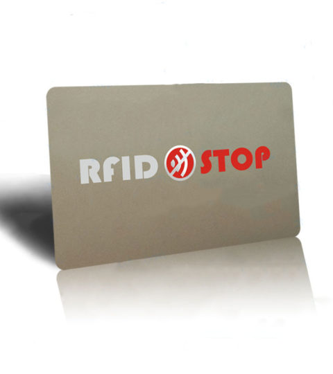 Protected-Cards-RFID-Blocking-Card-for-Wallet (4)