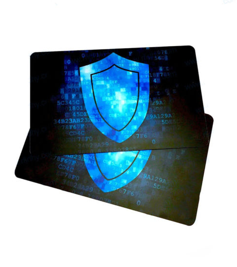Protected-Cards-RFID-Blocking-Card-for-Wallet (5)