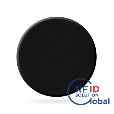 RFIDSolutionGlobal.com-RFID Monza3 Laundry Tag