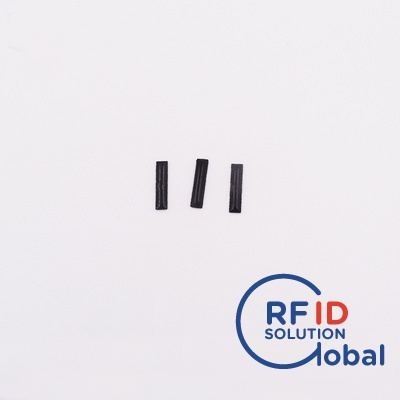RFID Anti metal Tag High Temperature UHF Tag Resistant 200 Degree